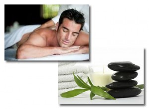 Day spa programs